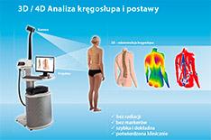 analiza-kregoslupa-2