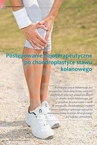 Chondroplastyka-stawu-kolanowego---postępowanie-fizjoterapeutyczne-1