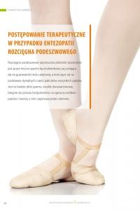 Entezopatia-rozścięgna-podeszwowego---postepowanie-fizjoterapeutyczne-1