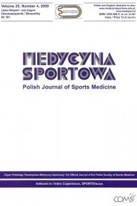 KTaping---medycyna-sportowa-1
