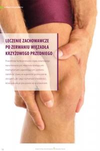 Leczenie-zachowawcze-po-zerwaniu-więzadła-krzyzowego-przedniego-1