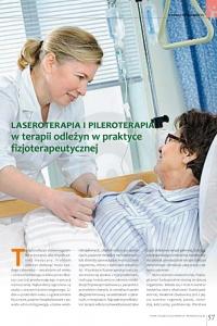 Odlezyny--lasaeroterapia-i-pileroterapia-1