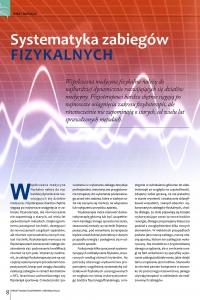 Systematyka fizykoterapii - nr 10-1