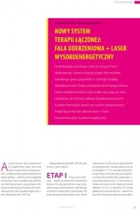 Terapia-BTL-HIL+SWT-1