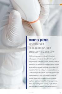Terapia-Łączona---systematyka-1