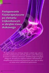Złamanie-trójkoskowe---postepowanie-fizjoterapeutyczne-1