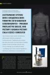 System-DIERS-badania-przesiewowe