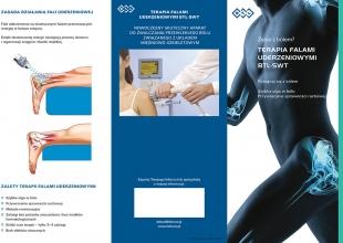 Terapia-Falą-Uderzeniową-BTL--SWT-(1)-1