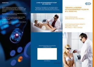 Terapia-Laserem-Wysokoenergetycznym-HIL-1