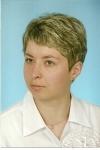 Katarzyna Kisiel