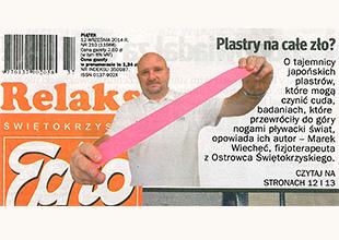 foto-echo-plastry