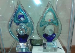 Nagroda. Najlepszy rehabilitant