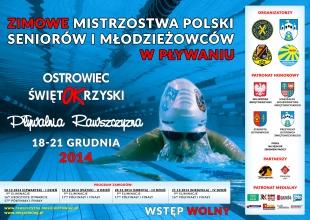 ZMPsim2014_plakat_www
