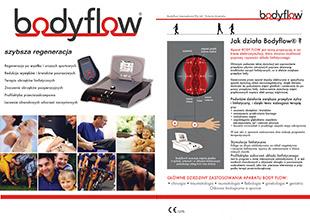 Bodyflow