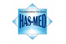 HAS-MED
