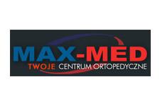 MAX-MED