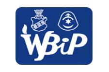 WSBiP