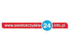 swietokrzyskie24.info.pl