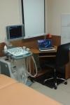 gabinet diagnostyczny