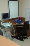 Gabinet diagnostyczny3