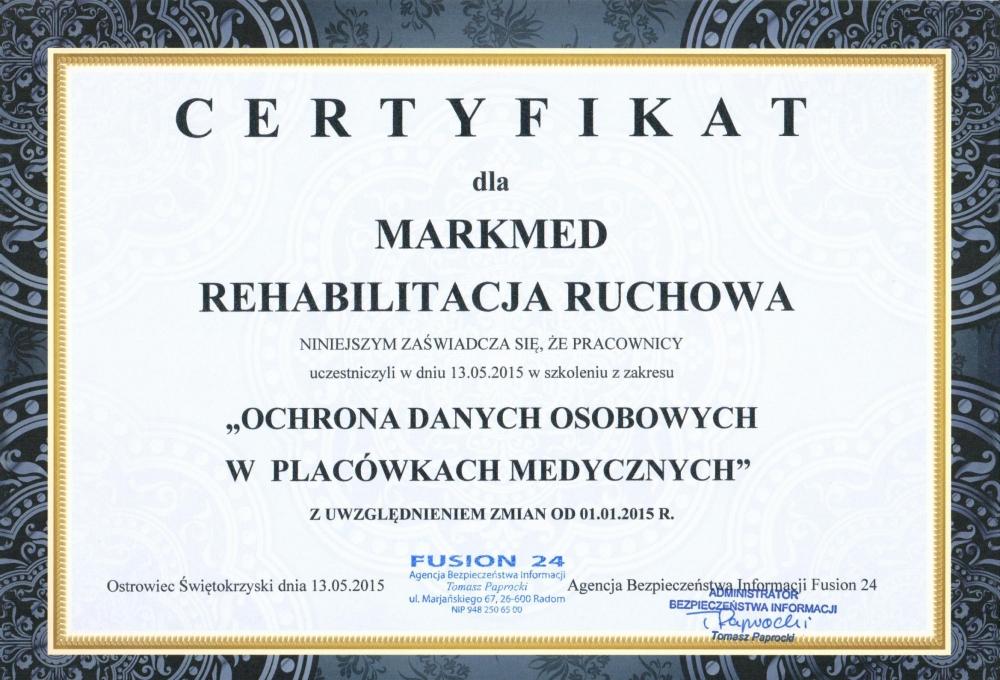 certfikat-markmed-2
