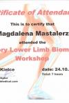 Scan Magdalena Mastelarz Bimechanics-page-001