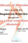 Scan Magdalena Bajerska Biomechanics-page-001