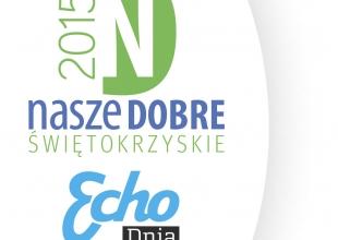 logo nd_2015_x3_q