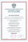 mw-dyplom-specjalisty-fizjoterapii
