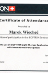 Scan Certyfikat Marek Wiecheć 19-01