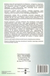 Wydanie polskie książki prof. Santosa Sastre Fernandeza