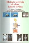 Wydanie polskie książki prof. Santosa Sastre Fernandeza2