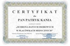 P.Kania