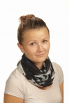 mgr fizjoterapii Magdalena Mastalerz