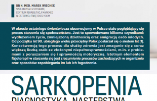 sarkopedia